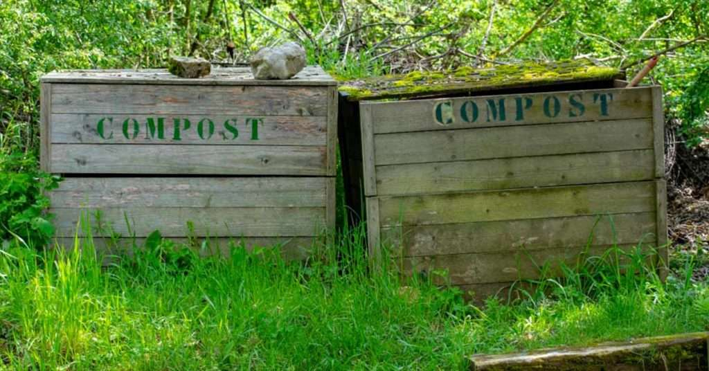 compost how to